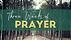 3 weeks of Prayer.png
