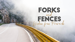 Forks & Fences.png