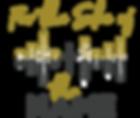 Logo FTSOTN-02.png
