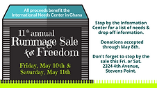 Rummage Sale For Freedom (7).png