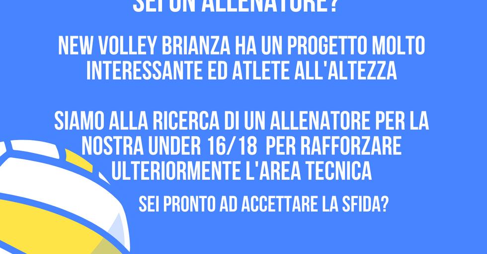 Ricerca Allenatore.png