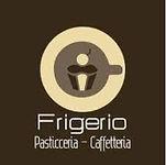 Logo_Frigerio.JPG