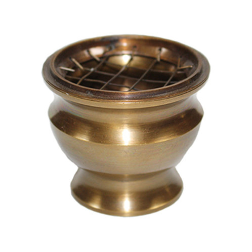 Brass Sensor