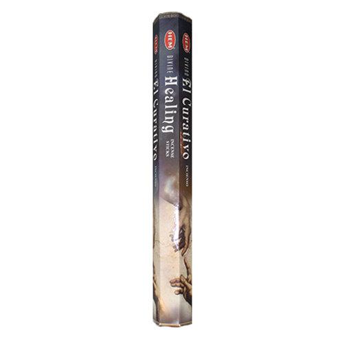 HEM Healing Incense, 20g (20 Sticks)