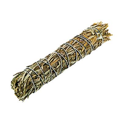 "Lavender Smudge Stick, 8-9"" Length"