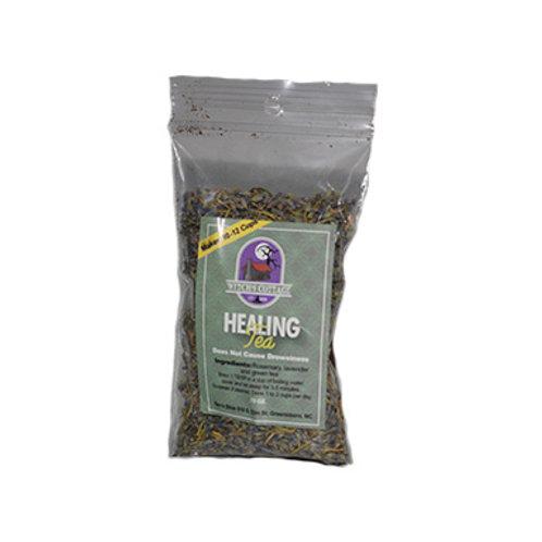 Healing Tea, .75 Oz.