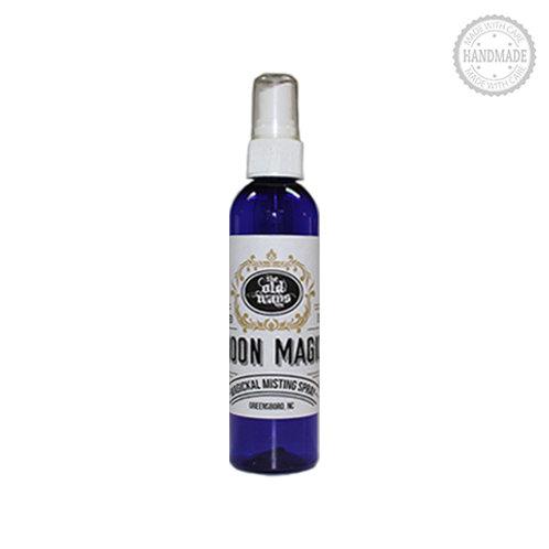 Moon Magick Spray, 4 Oz. Bottle