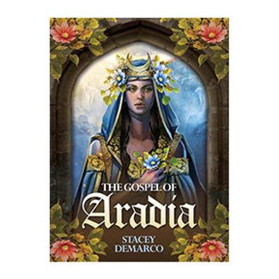 Gospel of Aradia