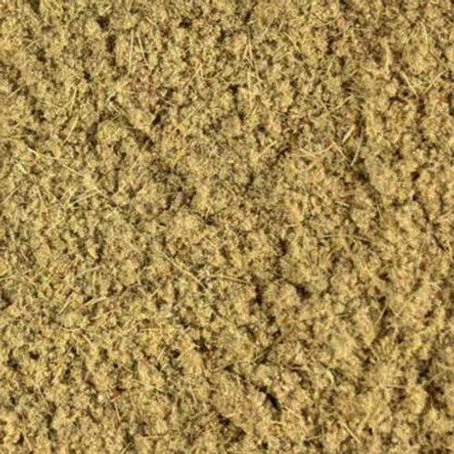 Lavender Powder 1 Oz. Package
