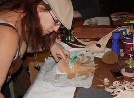 molding mask 2.jpg