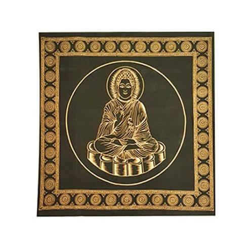 Buddha Altar Cloth