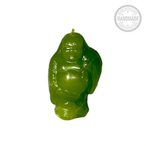 Buddha Candle - 2 Colors
