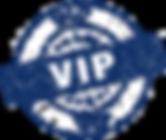 VIPStamp.png