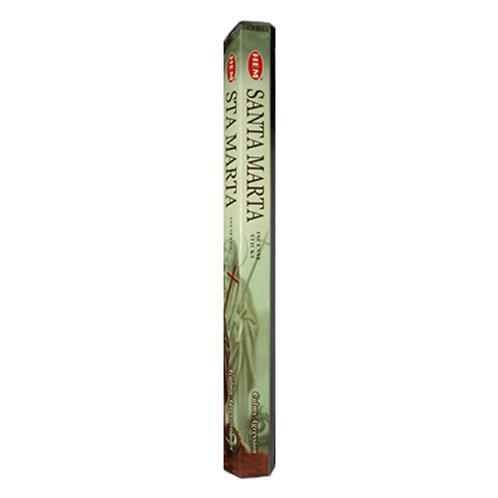 HEM Santa Marta Incense, 20g (20 Sticks)