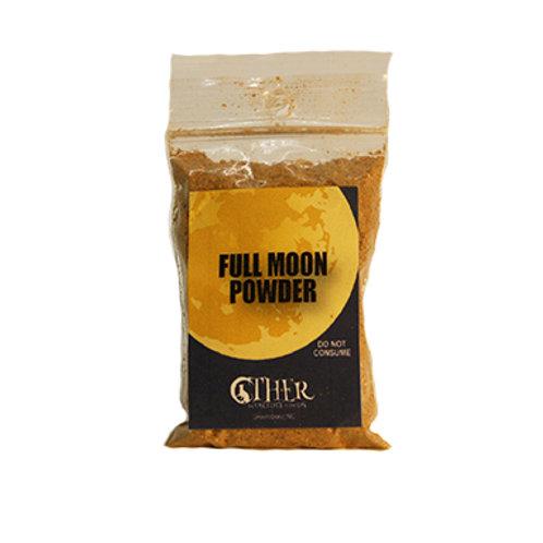 Full Moon Powder