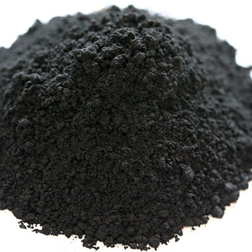 Charcoal, Activated 1 oz. Package