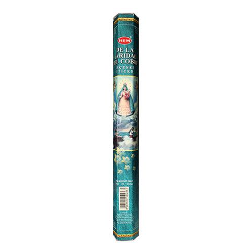 HEM De La Caradado Incense, 20g (20 Sticks)