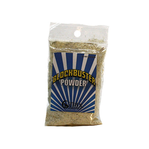 Blockbuster Powder, 1 Oz. Package (Other Worldly Goods)