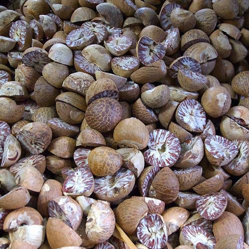 Nutmeg .5 Oz. Package