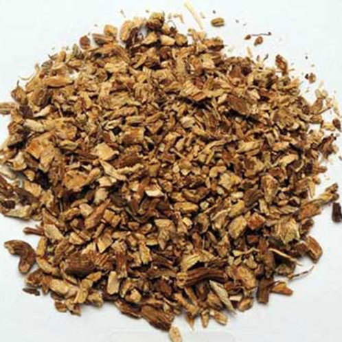 Echinachea Root .5 Oz. Package