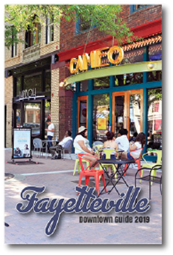 FayettevilleCover_Small.png