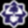 HOA_Web_Logo02.png