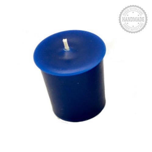Health Votive Candle