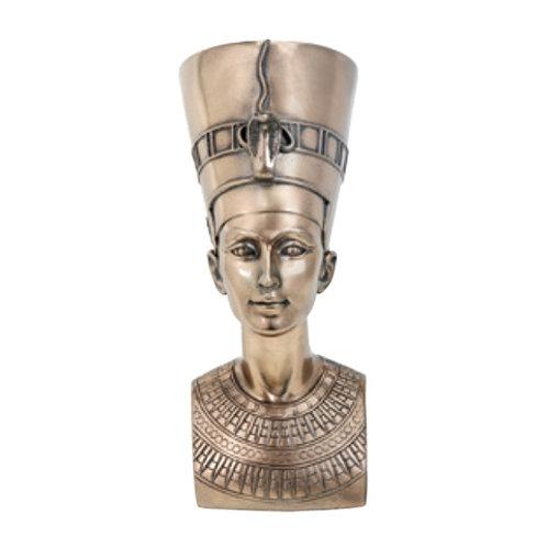 Nefertiti, Bust