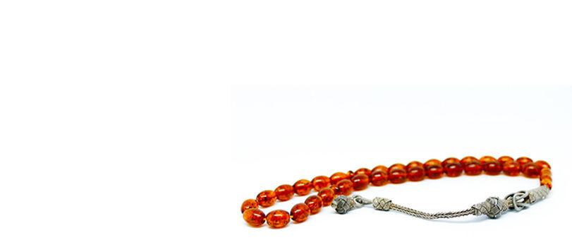 Jewelryintro.jpg