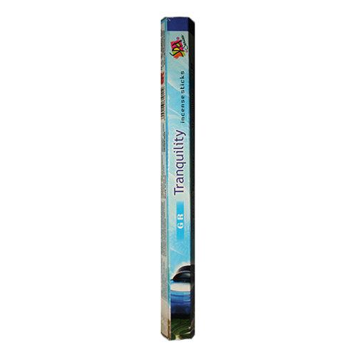 Tranquility Incense, 20g (20 Sticks)