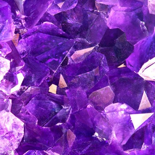 Amethyst Points (Small Size)