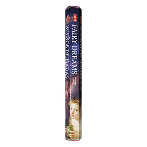 HEM Fairy Dreams Incense, 20g (20 Sticks)