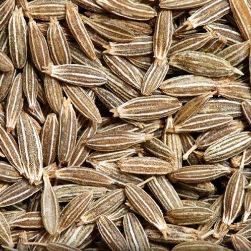Cumin Seed 1 oz. Package