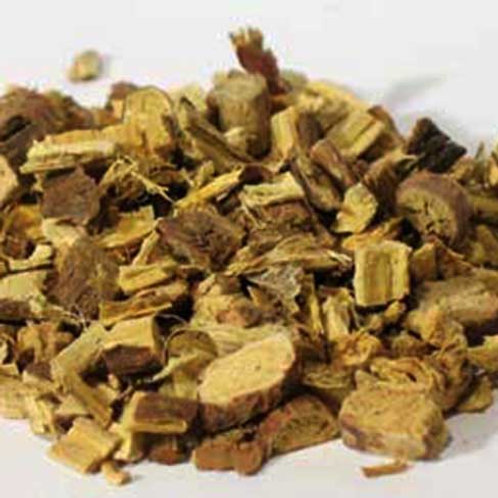 Licorice Root 1 Oz. Package