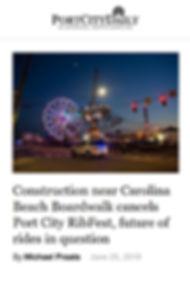 Cancel_Website_Graphic.jpg