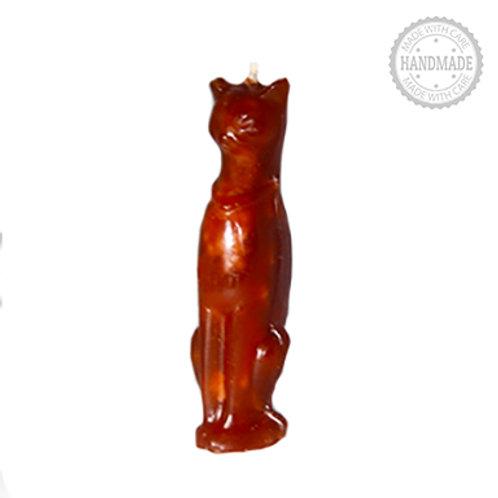 Cat Candle - Multi Colors
