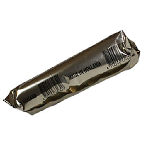 Coal, Miraculum 40 mm (Package of 10)