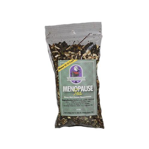 Menopause Tea, .75 Oz.