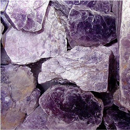 Lepidolite Flakes (Small Size)