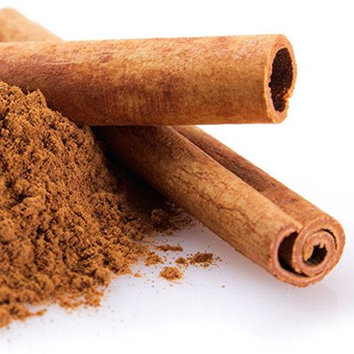 Cinnamon Stick (One)