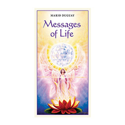 Messages of Life