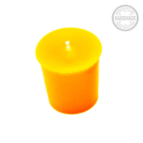 Fast Luck Votive Candle