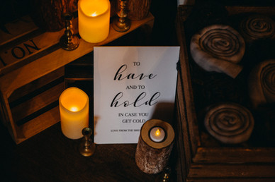 Wedding signage_Love At First Sight Styl