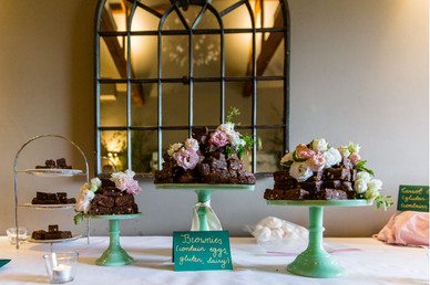 Cake stand hire_Love At First Sight Styl
