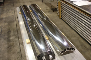 aluminim-extrussion-for-truck-panel-buffing