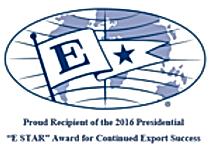 2016 estar award