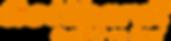 Gotthardt_Logo.png