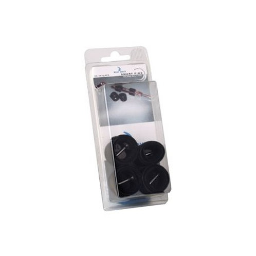 Smart Pin Set