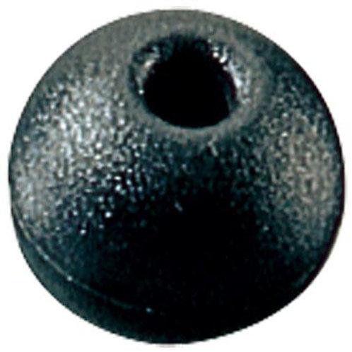 RONSTAN Kugel 20mm