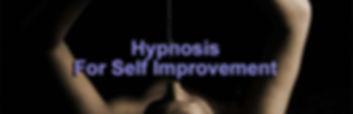 Hypnosis Button.jpg